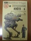 2010053001_120_krote_package1