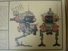 2010053002_120_krote_package2