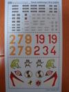 2010053007_120_krote_decar