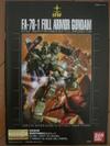 2010071311_mg_fa781_manual1