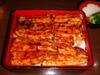 2010071704_atsumi_unaju
