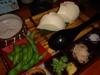 2010073102_chushinnya_oborotofu