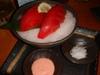 2010073104_chushinnya_tomato