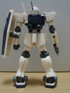 2010082203_hguc_rgm79c_rear