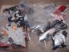 2010083001_mg_xxxg01w_parts