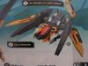 2010092008_hg00_gn011_manual2
