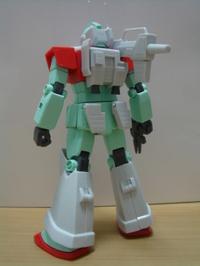 2010112202_rgc80_rear