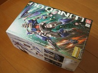 2010112401_mg_gnt0000_package