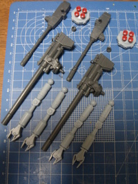 2010120401_hguc_rb79_weapon
