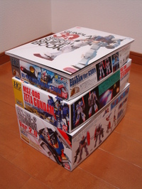 20101222_gunplaexpo_limited_kit