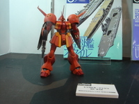 2010122307_gunpla_expo_mg1
