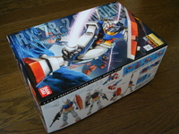 2010122901_mg_rx782_ver2_package