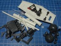 2010122907_mg_rx782_ver2_bazooka
