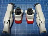 2010123102_mg_rx782_ver2_armor_leg