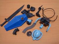2011011003_hg_ms07b3_parts