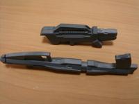2011011801_hg00_gny001f_weapon