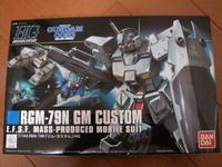 2011012311_hguc_rgm79n_package