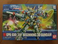 2011013101_hggpb_gpbx8030f_package