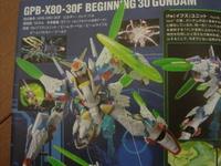 2011013106_hggpb_gpbx8030f_manual1