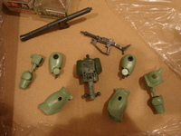 2011021402_hguc_ms06_glued
