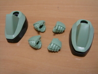2011022701_hguc_ms06_hand_shoes