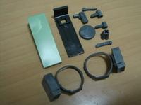 2011030101_hguc_ms06_parts