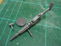2011030401_hguc_ms06_machinegun