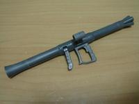 2011030602_hguc_ms06_bazooka