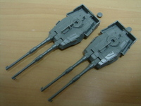2011030801_hguc_zaku_ground_war_set