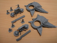 2011031402_hguc_the_ground_war_set