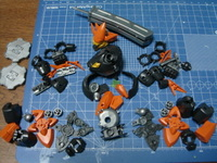 2011031907_lbx_hakaio_parts