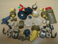 2011032008_lbx_deqoo_parts