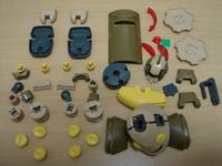 2011032101_lbx_deqoo_parts