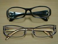 2011032102_newglasses