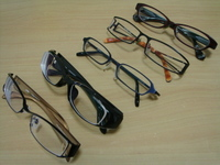 2011032103_glasses
