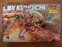 2011032801_lbx_kunoichi_package