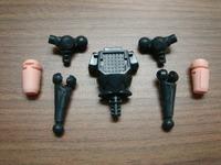 2011040302_lbx_kunoichi_parts