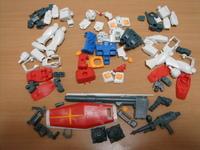 2011040701_hg_rx782_g30th_parts