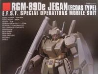 2011041004_hguc_rgm89de_manual1