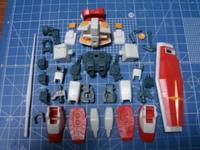 2011041701_hg_rx782_g30th_parts