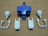 2011041901_hg_rx782_g30th_parts