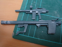 2011042101_hg_rx782_g30th_weapons