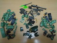 2011043001_hguc_ams129_parts