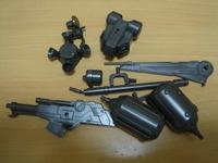 2011043002_hguc_ams129_parts