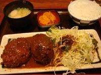 2011051501_sakaiya