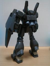 2011052001_hguc_rgm89d_rear