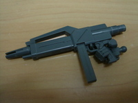2011052101_hguc_rgm89d_rifle
