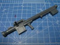 2011052102_hguc_rgm89d_bazooka