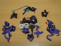 2011052301_lbx_the_emperor_parts