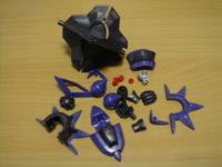 2011052904_lbx_the_emperor_parts
